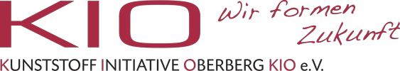 Mitglied in der Kunststoff-Initiative-Oberberg