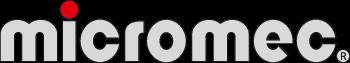MICROMEC Werkzeugbau