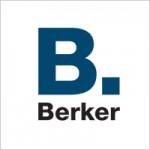 Berker-logo