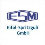 Eifel-Spritzguss GmbH