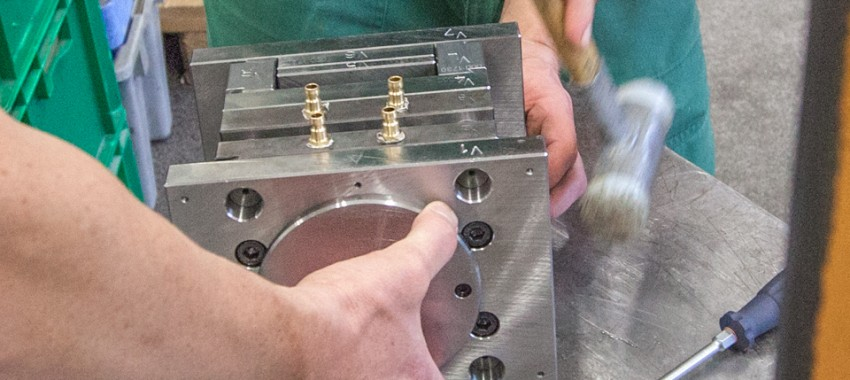 micromec werkzeugbau startslider-15