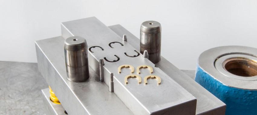 micromec-werkzeugbau-startslider-3