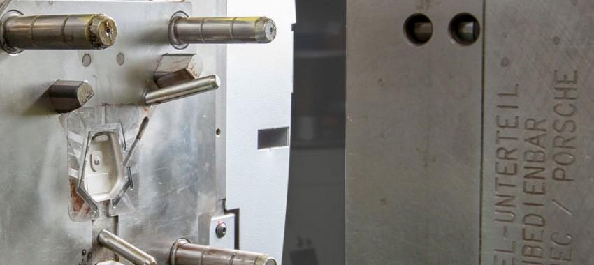 micromec-werkzeugbau-startslider-6