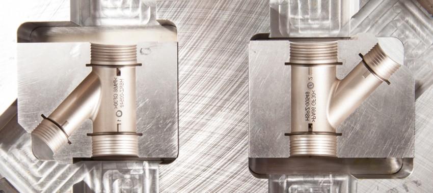 micromec werkzeugbau startslider-7