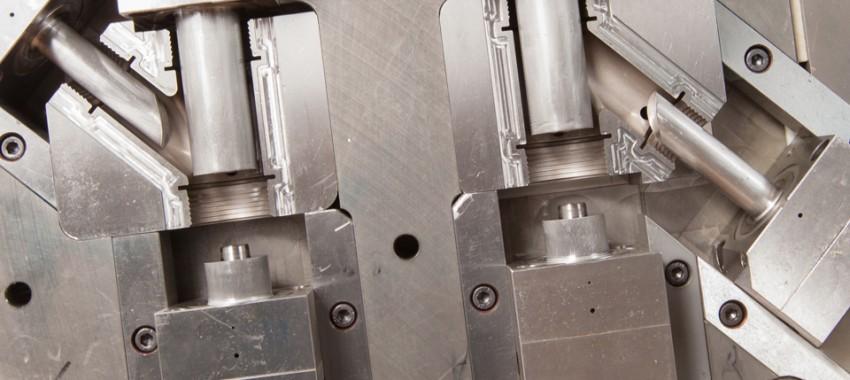 micromec werkzeugbau startslider-8